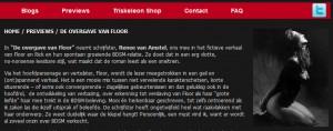 Stichting Info BDSM. De overgave van Floor - Mozilla Firefox 26-2-2013 104819