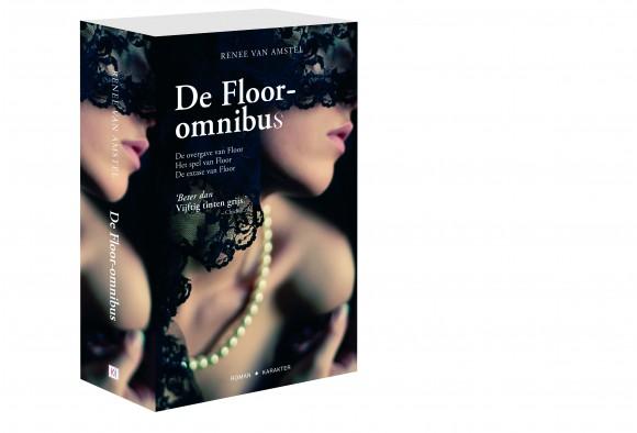 De Floor-omnibus_3D